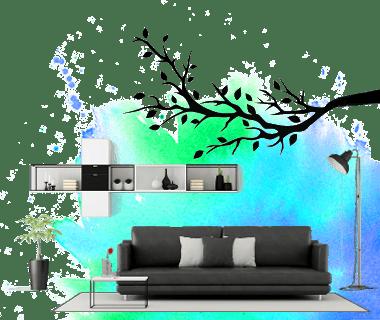 Home & Lifestyle on zamve